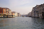 Venice 2 — Stock Photo