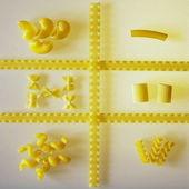 Pasta #4 — Stock Photo