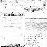 Grunge textures — Stock Vector #6612374