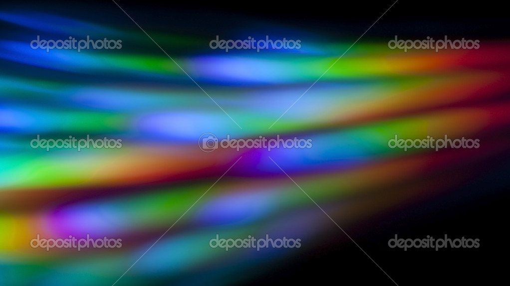 Light Colors Background Background of Multi-color