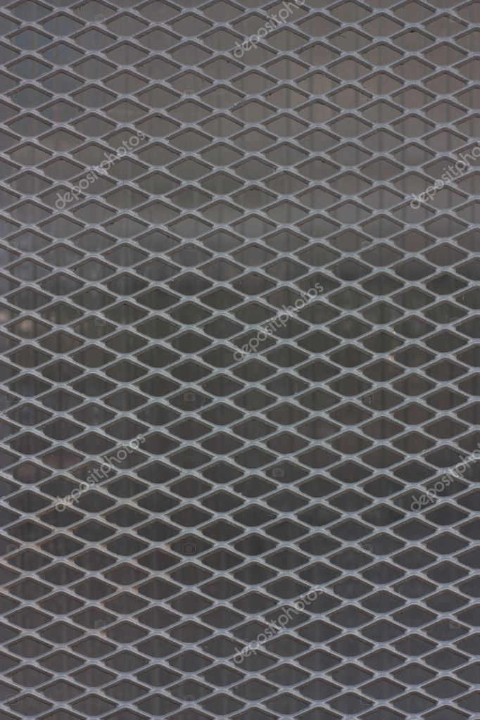 Chain Link Fence Extender - Compare Prices, Reviews and Buy at