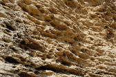 Rock surface — Stock Photo