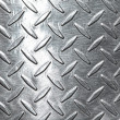 Diamond plate — Stock Photo #6619173