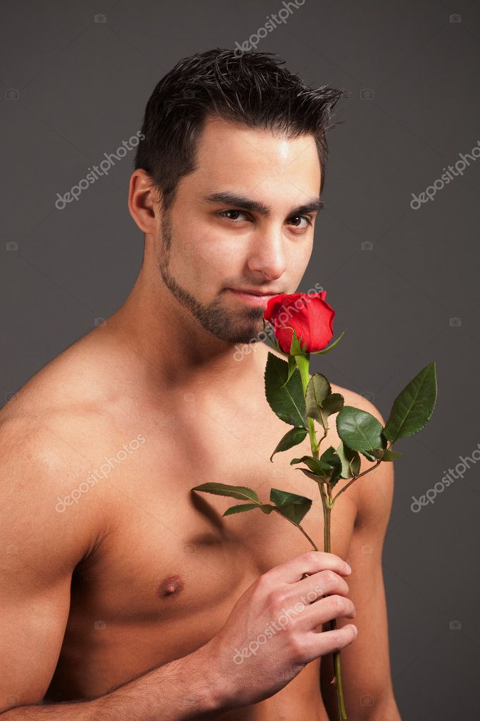 hindu single men in rose Online dating chat rooms are your key to finding pretty indian single ladies in free indian chat rooms provide men with a golden opportunity to find.