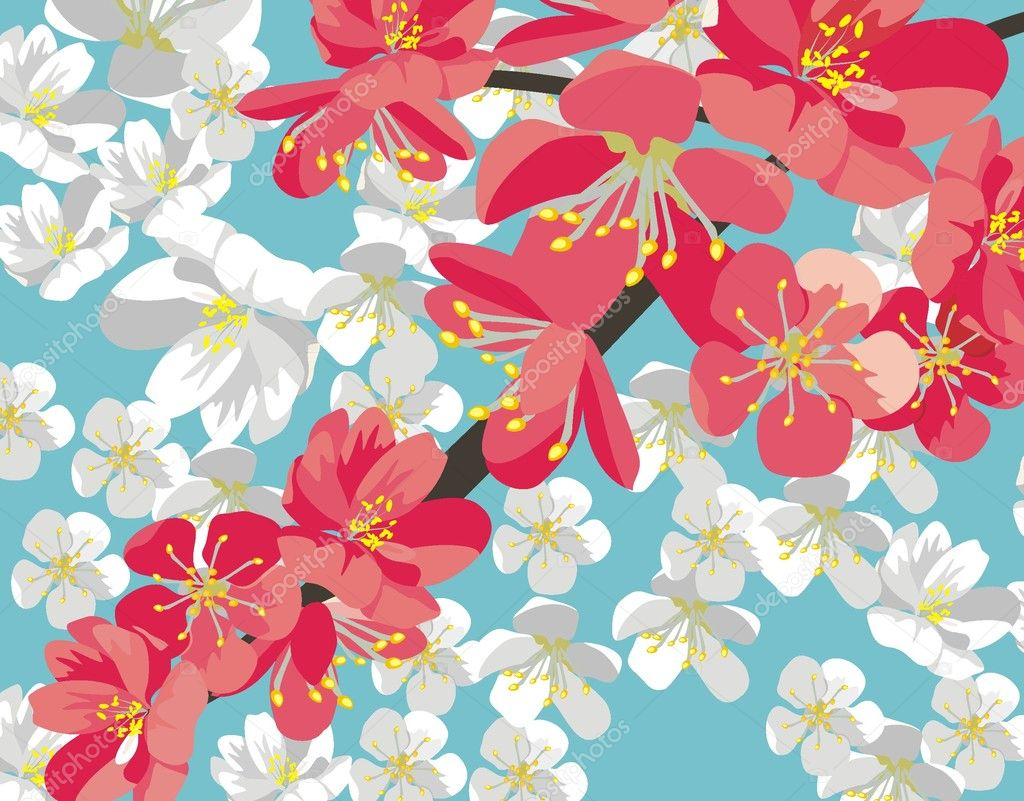 cute spring backgrounds images