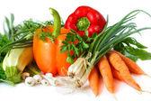 Harvest. — Stock Photo
