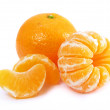 Ripe by mandarine — Stock Photo