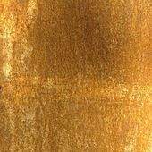 Rezavý textura — Stock fotografie