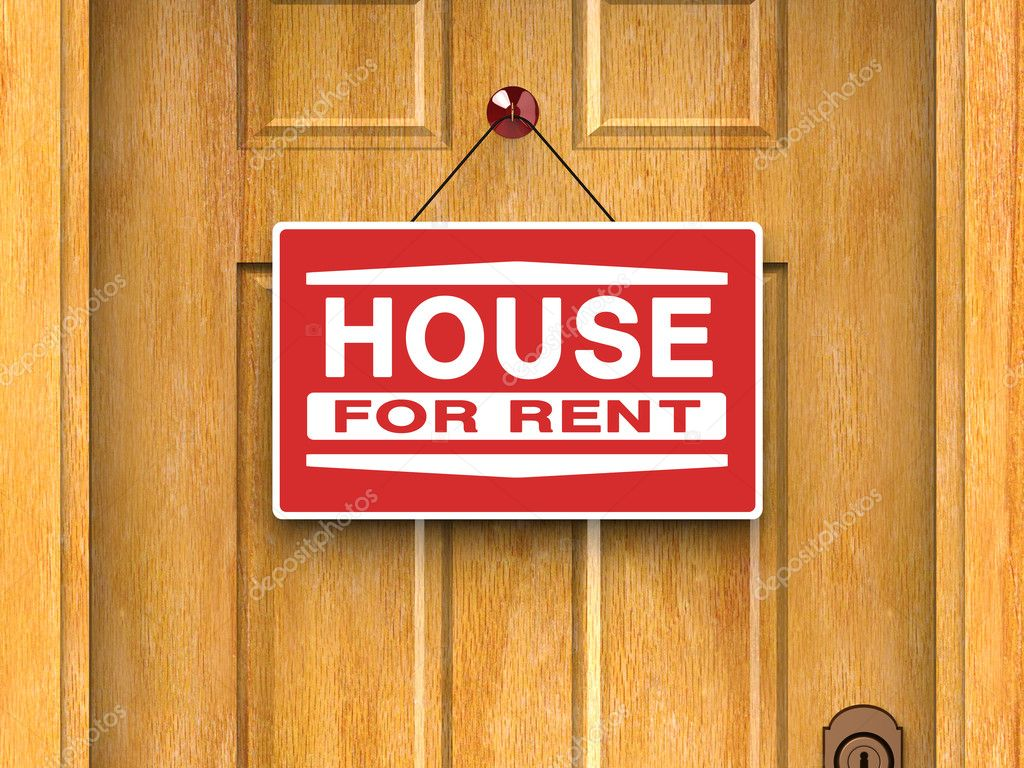 Craigslist posting for house for rent in renton wa