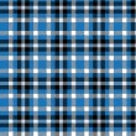 Seamless pattern tablecloth vector — Stock Vector