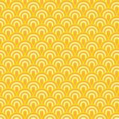 Seamless retrò vector pattern — 图库矢量图片