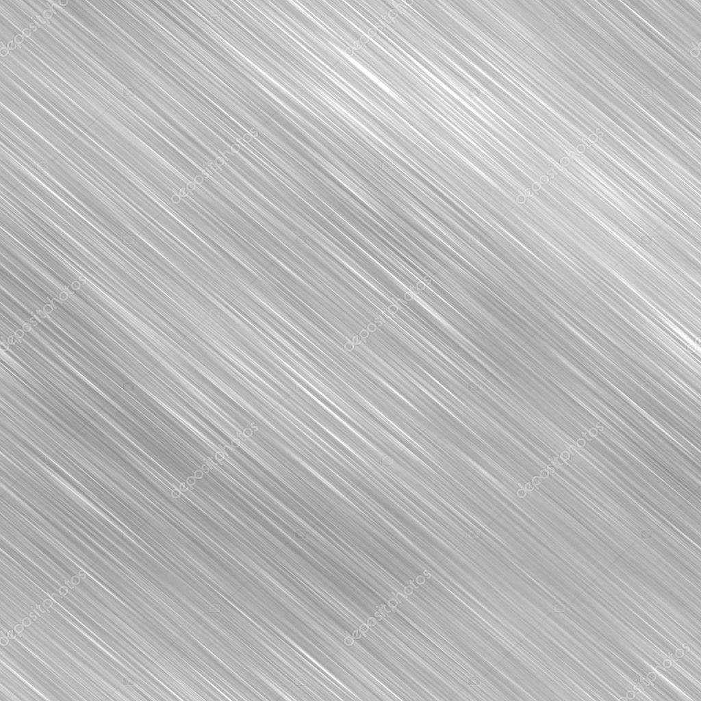 Матовое серебро как сделать 990