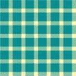 Royalty-Free Stock Photo: Plaid texture, seamless pattern