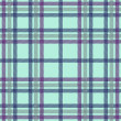 Plaid texture, vector pattern — Stock Photo #6665385