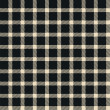 Plaid texture, seamless pattern — Stock Photo