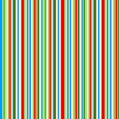 Stylish stripe background (seamless) — Stock Photo