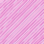 Abstract background from pink lines — Stockfoto