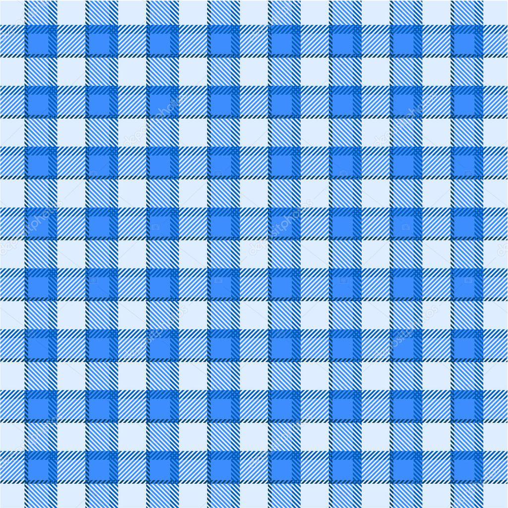 色格子图案背景 dpp2012  色格子织物背景 karenr  暗蓝色格子 chiff
