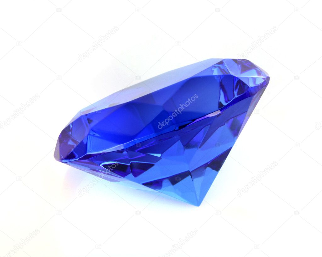 Related Image For Sprudelux Blue Diamant