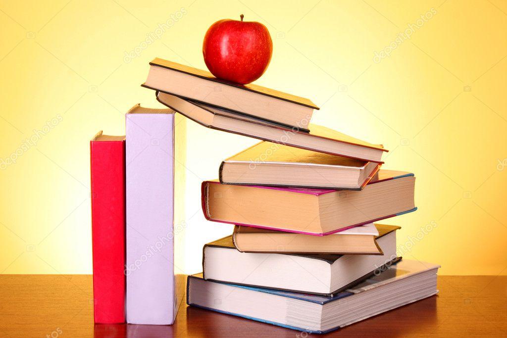 Book banning essay titles