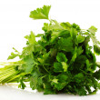 Parsley — Stock fotografie #6676604