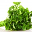 Parsley — Stock fotografie #6676607