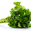 Parsley — Stock fotografie #6676616