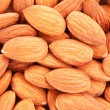 almonds — Stock Photo #6677403