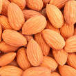 Almonds — Stock Photo #6677408