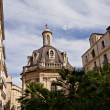 Stock Photo: Saint Come, Montpellier