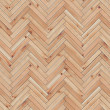 Stock Photo: Brown wood texture of floor