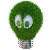 Bulb — Stock Photo