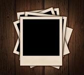 Photo — Stock Photo