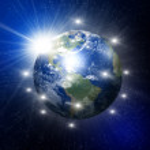 thumbnail of Planet earth