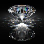 Diamantový šperk