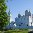 thumbnail of Dormition Cathedral in Vladimir