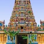 thumbnail of Hindu temple at Kuala Lumpur Malaysia
