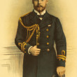 thumbnail of George V of the United Kingdom