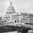 thumbnail of United States Capitol