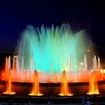 thumbnail of Fountain in Barcelona.Spain.