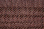 Dach Textur