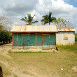 thumbnail of House from Dominican Republic.