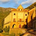 thumbnail of Nuestra Senora de Valvanera Monastery, La Rioja, Spain