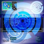 Létrehozása innovatív számítógépes programok
