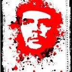 Постер, плакат: Che guevara poster