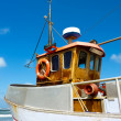 thumbnail of Fishing boat