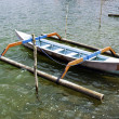 thumbnail of Rural traditional indonesian boat