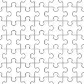 Puzzle nahtlose
