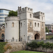 thumbnail of Tower of London