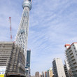 thumbnail of Tokyo Sky Tree